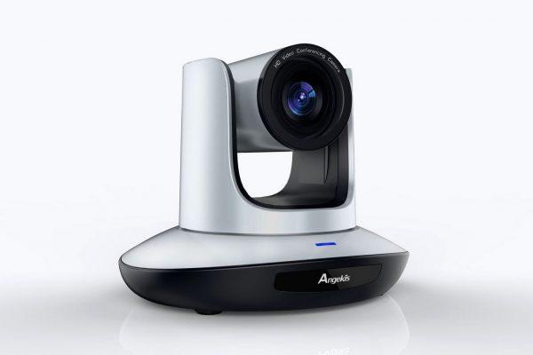 4K Monitor damit Videokonferenzen in UHD noch detailreicher werden