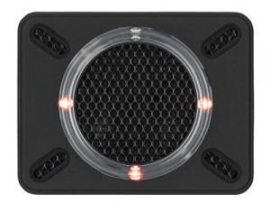 Yamaha PJP 10UR USB Mikrofon für unterwegs