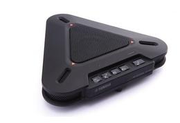 USB Tischmikrofon PJP-20UR