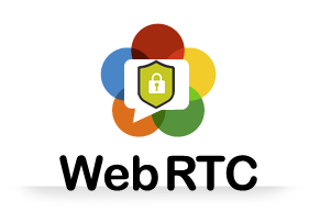 Sichere Webkonferenzen mit WebRTC